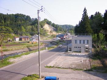P1040182.JPG
